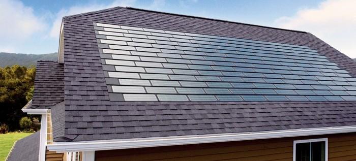 dow powerhouse solar roof tiles
